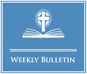 weeklybulletin1
